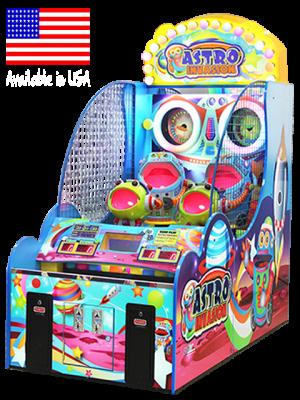 Astro-Invasion-4-2-300x400
