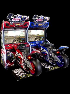 motoGP2-300x400