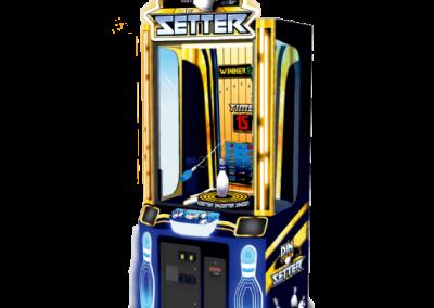 pinsetter-570x570 (1)