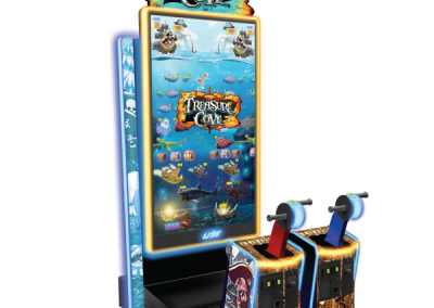 treasure-cove-cabinet-unis