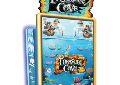 treasure-cove-top-cabinet-unis